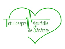 """S-a lansat """"Totul despre asigurarile de sanatate"""", o campanie de informare in Romania, unde sistemul sanitar e mereu un subiect de dezbateri"""