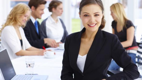 S-a lansat Asociatia Nationala a Brokerilor de Afaceri din Romania (ANBAR)