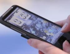 S-a lansat Discover, ghidul turistic pentru mobil al celor mai importante orase din Romania