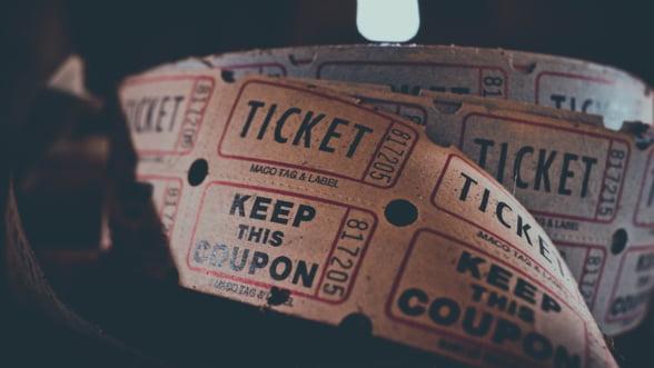 S-a lansat prima asigurare de bilete din Romania