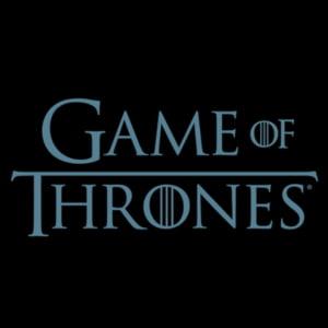 S-a lansat un trailer pentru sezonul 7 din Game of Thrones: Mister total (Video)