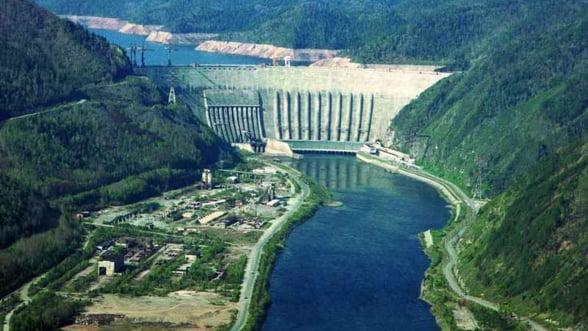 S-ar putea inchide ALRO Slatina? Vezi miza negocierilor cu Hidroelectrica