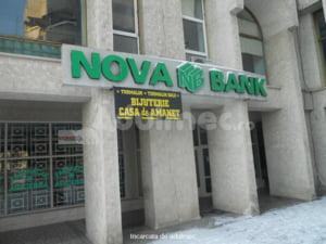S-au recuperat 160 mil. lei de la bancile care au dat faliment