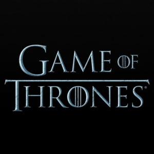 S-au terminat filmarile pentru primul episod din prequel-ul Game of Thrones