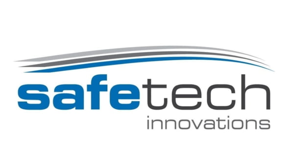 SAFETECH INNOVATIONS propune o abordare practica a GDPR