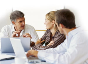 SAP Global Delivery Center vaneaza romanii din strainatate