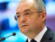 SERIAL Averile primarilor din Romania. Emil Boc - banii stransi dupa patru mandate la Primaria Cluj
