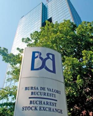SIBEX a aprobat fuziunea cu BVB