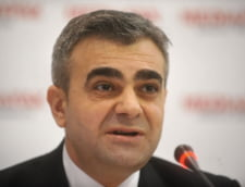 SIF Moldova are doi candidati pentru postul de administrator
