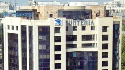 SIF Muntenia: Oamenii lui Iaciu au aprobat dividende de 25 de milioane de euro