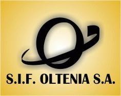 SIF Oltenia a vandut pachetul de actiuni Socep Constanta
