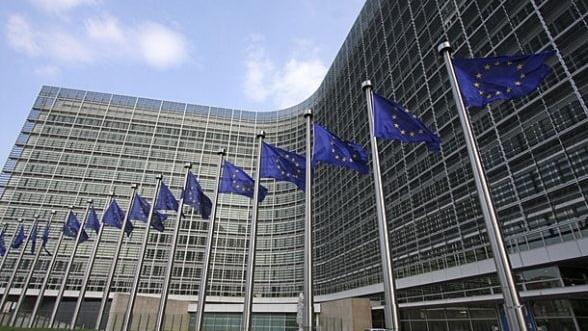 SIVECO a obtinut un contract prin care asigura servicii IT pentru Comisia Europeana. Valoarea este tinuta secret