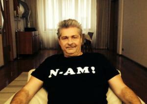 SOV, povesti din inchisoare: Cum a fost intampinat Dorin Cocos si ce mai face Dan Voiculescu