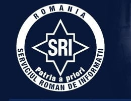 SRI: Atacuri cibernetice asupra unor site-uri romanesti, cu mesaje islamiste radicale