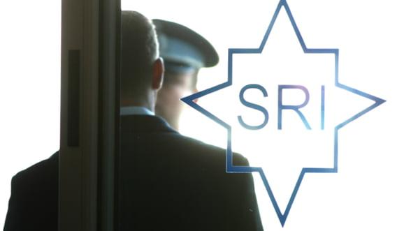 SRI: Informatiile obtinue de cetateanul rus despre Moldova Noua, de importanta nationala