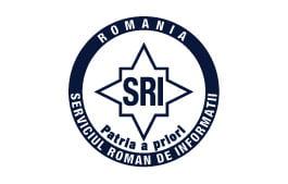 SRI are un nou director adjunct in locul lui Coldea - Klaus Iohannis a semnat decretul