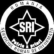 SRI mesaj pe Facebook pentru romani: Ce informatii cere