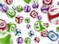 STS va realiza o retea securizata de comunicatii pentru Loteria Romana