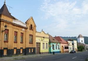 STUDIU: 54% dintre maghiarii din Transilvania nu ar accepta vecini imigranti