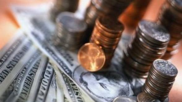 SUA: Facilitatilor fiscale pentru salariati, prelungite pana la sfarsitul acestui an