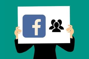 SUA: Proces colectiv impotriva sistemului de recunoastere faciala al Facebook