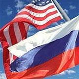 SUA: Rusia isi compromite sansele de a avea o mai mare influen?? pe plan mondial