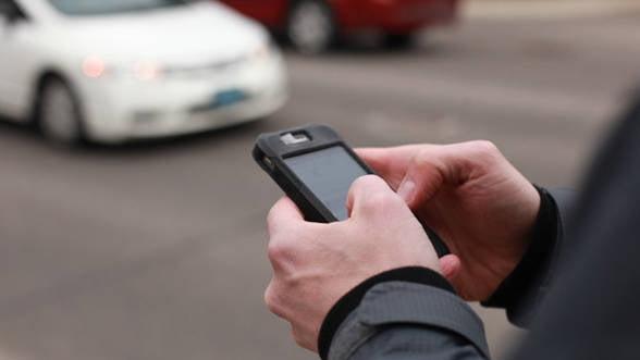 SUA: Teste pentru inlocuirea tuturor numerelor de telefon cu adrese IP