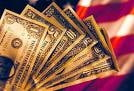 SUA are cea mai mica inflatie inregistrata vreodata