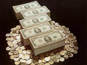 SUA au cheltuit 20% din datoria publica in lupta cu ben Laden