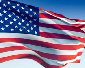 SUA au descoperit in Afganistan resurse minerale care ar putea marca dezvoltarea tarii