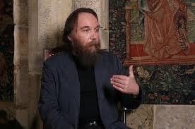 SUA au marit lista neagra: Ideologul lui Putin, printre cei vizati de sanctiuni