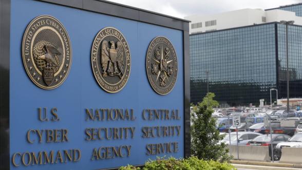 SUA au spionat electronic zeci de lideri mondiali