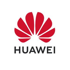 SUA au supravegheat in secret Huawei si vor folosi informatiile in procesul impotriva chinezilor