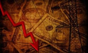 SUA da ultimatum Elvetiei pe secretul bancar