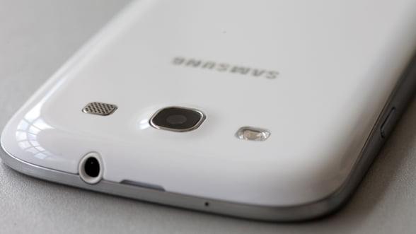 SUA incearca sa isi spele pacatele: Aplicatiile mobile care spioneaza ar putea fi interzise