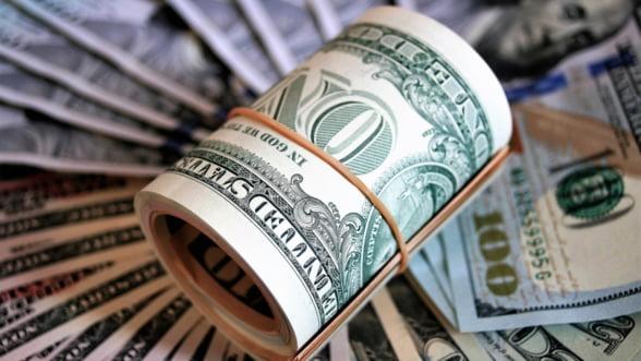 "SUA majoreaza dobanda de politica monetara pentru a evita ""supraincalzirea"" economiei"
