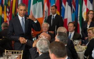 """SUA nu isi retrag trupele din Afganistan: NATO asteapta de la fiecare membru """"tributul"""" in militari"""