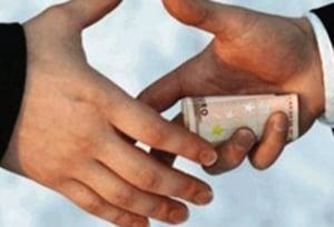 SUA rateaza obiectivul de a combate evaziunea fiscala pe plan international