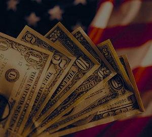 "SUA repeta istoria Japoniei. Economia americana - ""muribunda"""