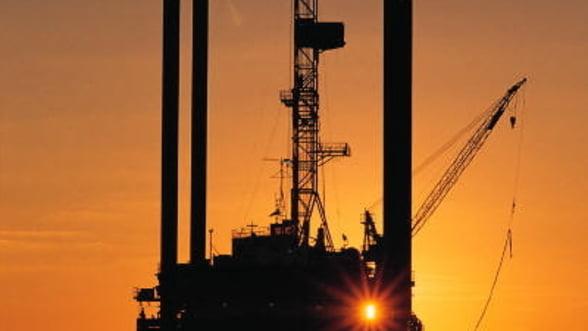 SUA saluta acordul european referitor la embargoul asupra petrolului iranian