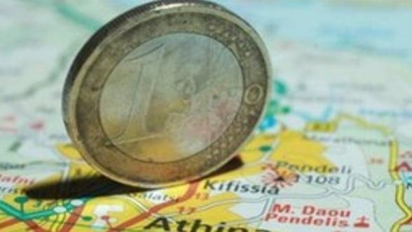 SUA saluta actiunile UE pentru gestionarea crizei datoriilor suverane