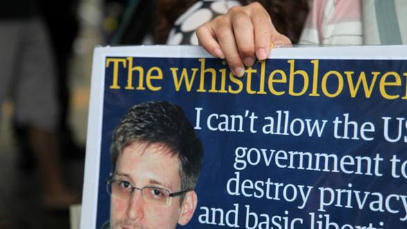 SUA si China continua sa se razboiasca pe tema securitatii cibernetice