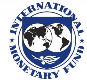 SUA si China se bat pe controlul FMI