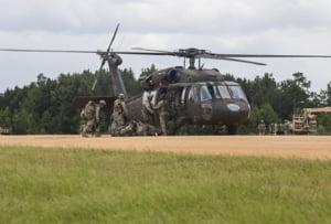 SUA si India au semnat un acord-cheie in domeniul militar pe fondul tensiunilor cu China