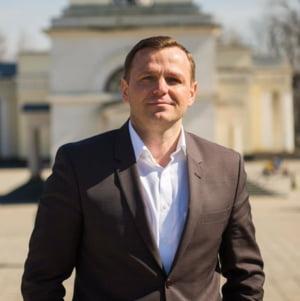 SUA si UE reactioneaza ferm dupa mentinerea deciziei de anulare a alegerilor din Chisinau
