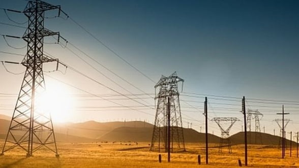 SUA sunt gata sa acorde Romaniei ajutor pentru a-si asigura independenta energetica