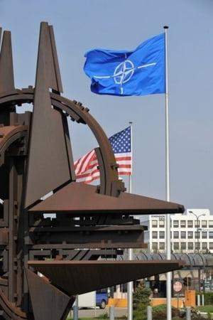 """SUA sustin Turcia cu avioane de vanatoare F-16 in """"lupta impotriva Statului Islamic"""""""