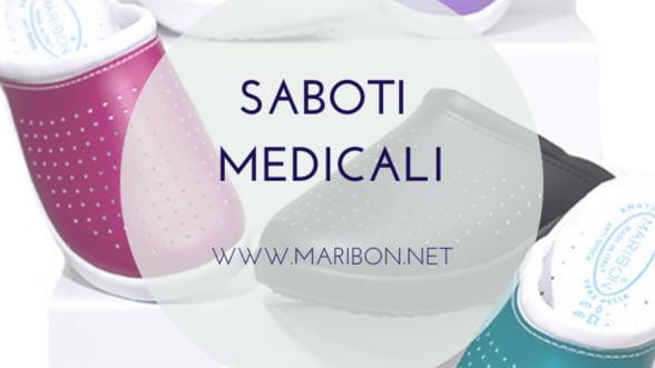 Sabotii medicali si influenta lor vizavi de productivitatea cadrelor medicale