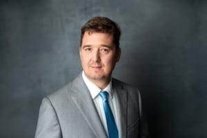 Safar (CEZ Romania): Atentie la capcanele din noile contracte la energie. Nu exista miracole in ofertele ieftine