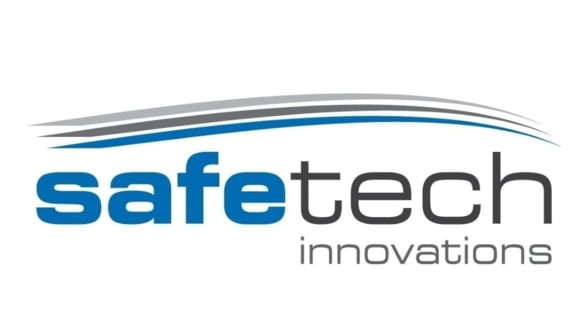 Safetech Innovations a reprezentat Romania la Cyber Coalition 2018, cel mai important exercitiu NATO de securitate cibernetica